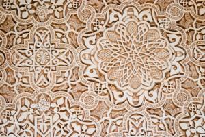 islamic_art_sm
