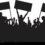 المذهب المالكي وفقه العمران في محاربة العصابة المنظمة  حد الحرابة على أفراد العصابة  (العدوان على فتى الزرقاء نموذجا)